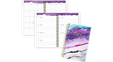 Mirage Weekly-Monthly Planner (Item # 1140-200)