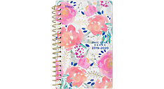 In Bloom Weekly-Monthly Pocket Planner (Item # 1212-300A)