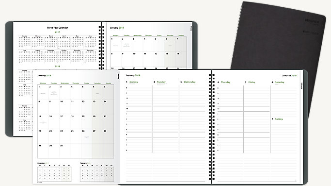Image result for monthly & weekly Planner