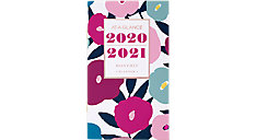 BADGE 2-Year Monthly Pocket Planner (Item # 1282-021)