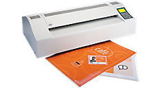 HeatSeal H700 Pro Thermal Pouch Laminator (Item # 1700500)