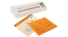 HeatSeal H450 Laminator (Item # 1700660)