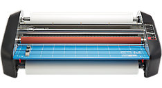 Pinnacle 27 inch Roll Laminator-Film Bundle (Item # 1701817)