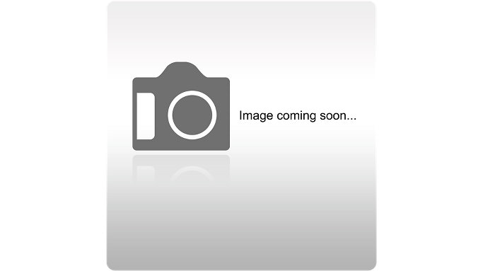 GBC Fusion 5000L 12 inch Laminator  (1703077)