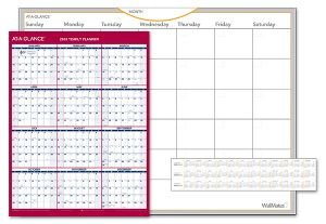 Daily Planners Monthly Calendars Amp Address Books At A