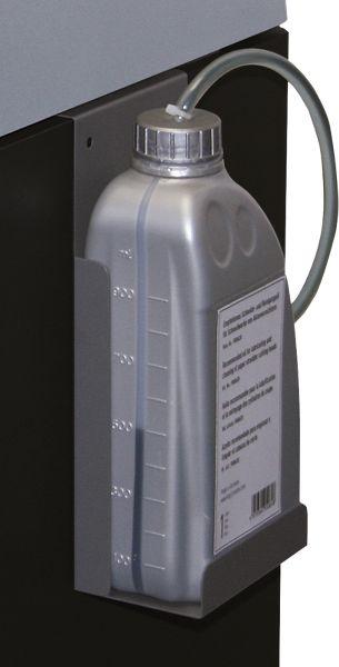 Swingline Shredder Oil for SelfOil TAA Compliant Shredders - Shredding Supplies