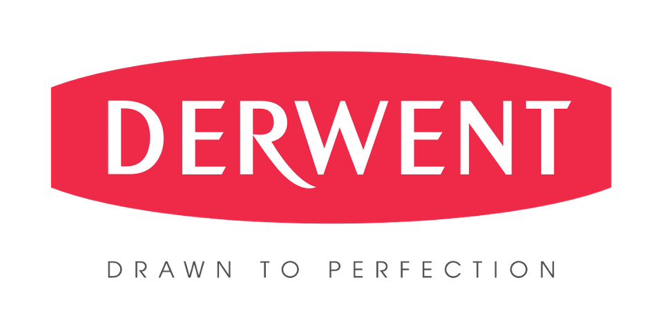 Derwent - Drawn to Perfection