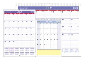 Daily Planners Monthly Calendars Address Books ATAGLANCE