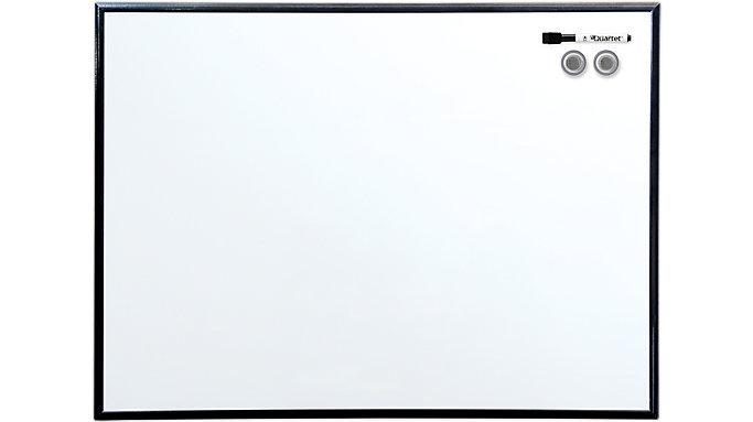 Quartet 2x3 Anodized Aluminum Dry Erase Board  (21502)