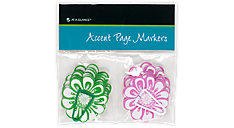 Page Marker Paper Clips 12 pack (Item # 240-01)