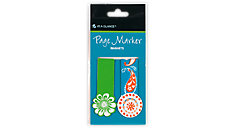 Page Marker Magnets Set of 2 (Item # 242-01)