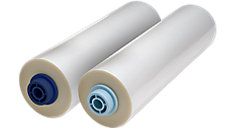 HeatSeal Sprint EZload Roll Film NAP II 3 Mil 2 pack (Item # 3125362EZ)