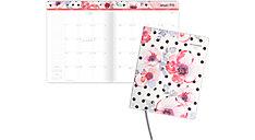 Kathy Davis Monthly Planner (Item # 4036-900)