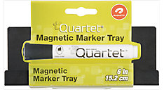 Mini Magnetic Marker Tray (Item # 42184)