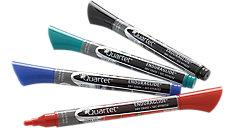 EnduraGlide Dry Erase Markers Fine Tip (Item # 5001-17M)