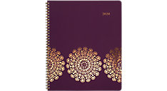 Sun Dance Weekly-Monthly Appointment Book (Item # 5051-905)