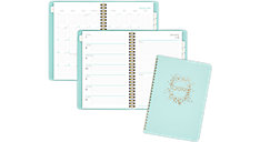 Ballet Weekly-Monthly Planner (Item # 5127-200)