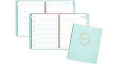Ballet Weekly-Monthly Planner (Item # 5127-905)