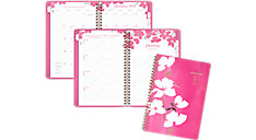 Sorbet Weekly-Monthly Planner (Item # 5151-200)