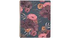 Dark Romance Weekly-Monthly Large Planner (Item # 5254-905)
