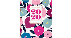 BADGE Weekly-Monthly Large Planner (Item # 5282-905)
