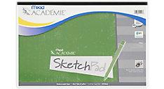 Academie Sketch Pad (Item # 54016)
