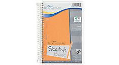 Academie Wirebound Sketch Diary (Item # 54028)