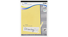 Academie Drawing Pad (Item # 54050)