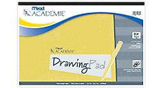 Academie Drawing Pad (Item # 54060)