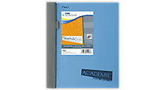 Academie Wire Bound Sketch Diary with SpiralGuard (Item # 54206)