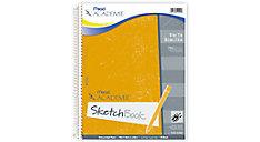 Academie Wirebound Sketch Diary (Item # 54400)