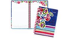 Kathy Davis Circle the Date Notebook (Item # 635-404)