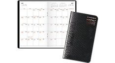 Contempo 2-Year Pocket Monthly Planner (Item # 70024X)