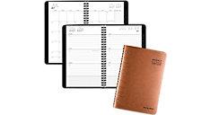 Contempo Academic Weekly-Monthly Planner (Item # 70101X)