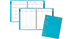 Contemporary Academic Weekly-Monthly Appointment Book-Planner (Item # 70957X)