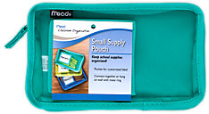 Small Supply Pouch (Item # 56024)