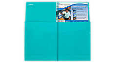 Tented Activity Folder (Item # 56038)