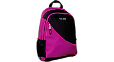 Angle Zip Plus Backpack (Item # FSBKAZ)