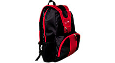 Ergo Sidekick Backpack (Item # FSBKER)