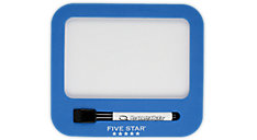 Foam Dry Erase (Item # 81084)
