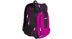 Expandable Backpack (Item # 50156)