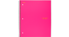 Notebooks & Composition Books | Five Star