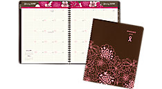 Sorbet Monthly Planner (Item # 794-900)