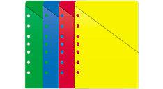 ColorLife Slash Pockets Desk Size (Item # 87298)