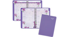 Beautiful Day Premium Weekly-Monthly Appointment Book (Item # 938P-200)