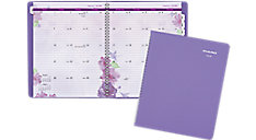 Beautiful Day Premium Professional Monthly Planner (Item # 938P-900)