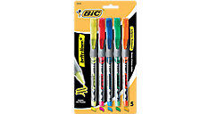 Brite Liner with Highlighter Pen-Style (Item # B4P51)
