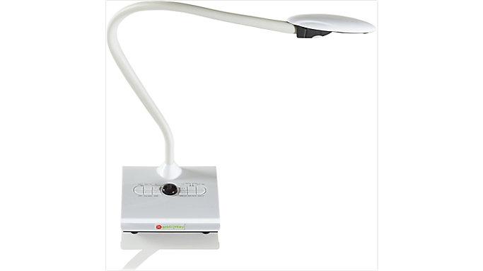 GBC Discovery 1100 Document Camera  (DCV10001)
