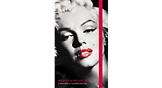 Marilyn Monroe Pocket Planner (Item # DDPP24)