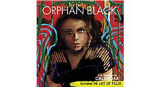 Orphan Black Wall Calendar (Item # DDW068)